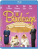 Buy Birdcage, The Blu-ray
