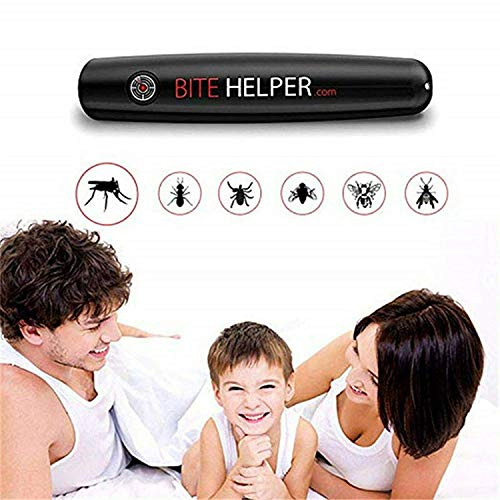 2019 Mosquito Bite Itching Relief Pen Stopper Reliever