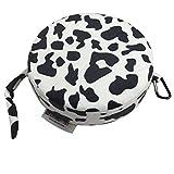 Senseez Calming Cushion for Kids - Furry Cow