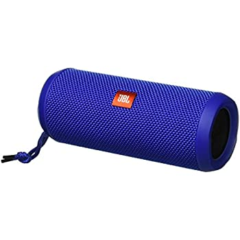 jbl bluetooth speakers. jbl jbl flip 3 splash proof portable bluetooth speaker, blue speakers t