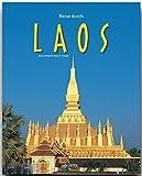 Reise durch LAOS - Ein Bildband mit über 190 Bildern - STÜRTZ Verlag