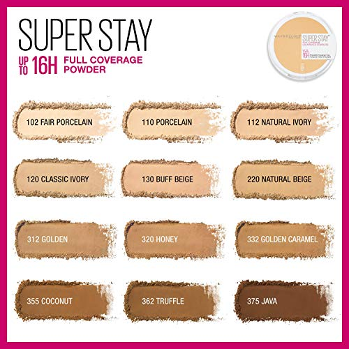 https://railwayexpress.net/product/maybelline-super-stay-full-coverage-powder-foundation/