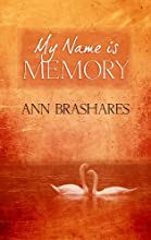 My Name Is Memory (Center Point Platinum Fiction (Large Print))