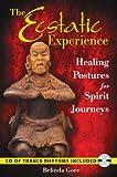 Ecstatic Experience, Belinda Gore, 1591430968