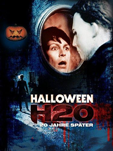 Halloween H20 - 20 Jahre später Film