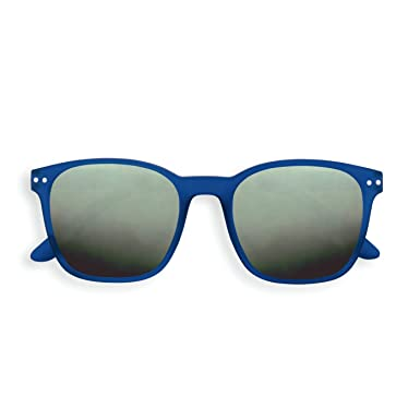 d2b918a397d IZIPIZI   Sun Nautic Sun Glasses - King Blue  Amazon.com.au  Fashion