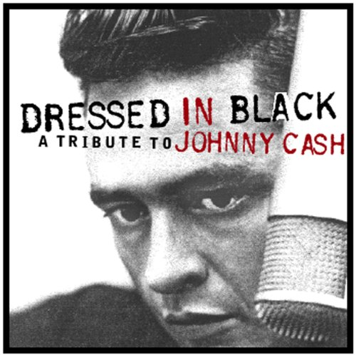 Dressed in Black - A Tribute t...