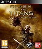 Clash of the Titans - PS3