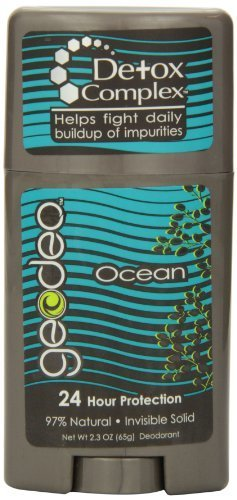 geodeo-natural-deodorant-plus-with-detox-complex-invisible-solid-oceanpack-of-4-2