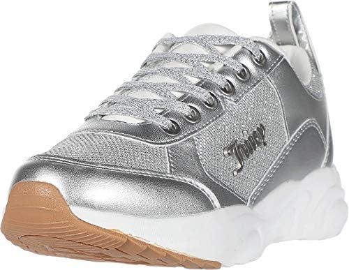 Fashion Sneaker Casual Shoes