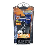 Gillette ProGlide Styler Trimmer