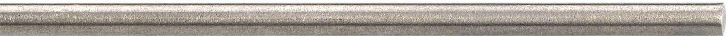 Length 39.37inch//1000mm Pack of 5kg TEN-HIGH TA2 Titanium Welding Rod Diameter 0.031inch//0.8mm ERTi-2 Grade Titanium Wire