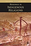Readings in Indigenous Religions, Harvey, Graham, 0826451004