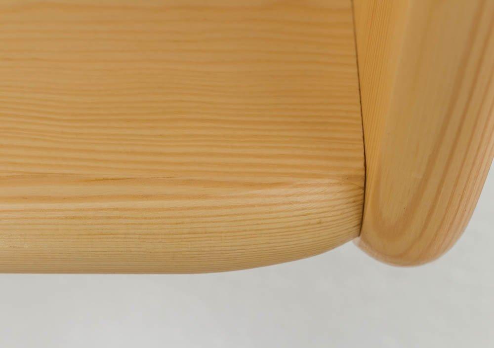 Vogue Bambus Dampfgarer 15 Cm Kuchenhelfer Fur Gemuse Und