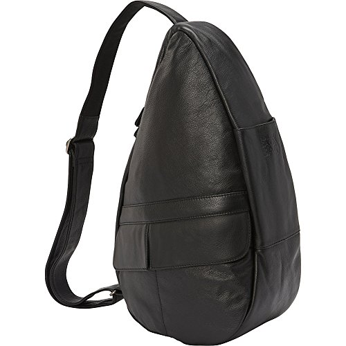 ameribag-small-classic-leather-healthy-back-bag-black-small-wide