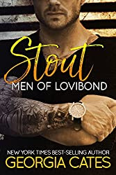 Stout: Men of Lovibond