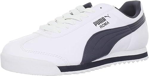 PUMA Roma Basic, Sneaker Uomo: PUMA: Amazon.it: Scarpe e borse