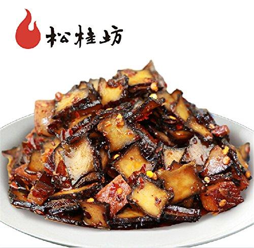 9 best tofu cutlet