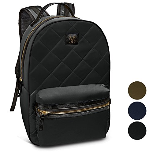 laptop-backpack-for-men-women-stylish-school-and-college-backpack-for-girls-and-boys-black