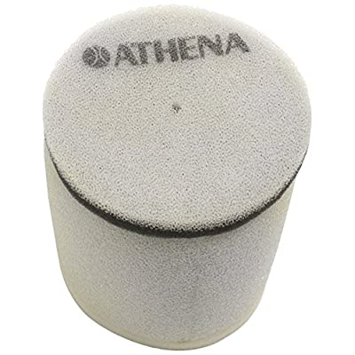 Athena (S410510200026) Air Filter: Automotive
