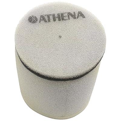 Athena (S410510200026) Air Filter: Automotive