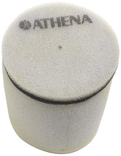 S410510200026 Air Filter Athena