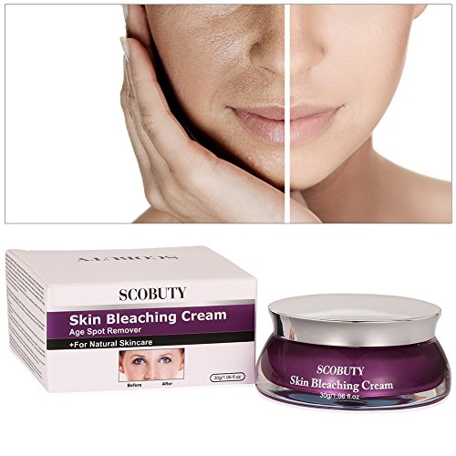 Buy what is the best scar removal product