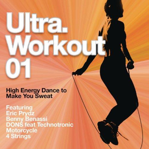 Ultra Workout 01