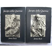 Jacopo Della Querica
