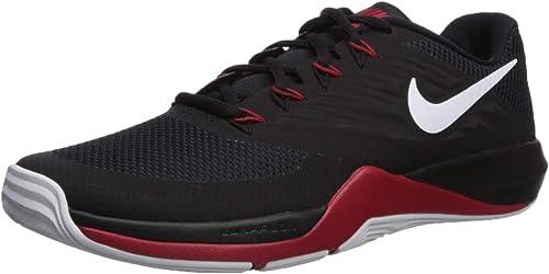 Nike Women's Lunar Prime Iron Ii