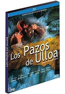GOZOS Y SOMBRAS (6) PACK DVD: Amazon.es: DIVISA: Libros