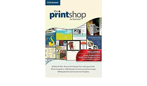 Amazon com: Wd Encore Software Llc America's Favorite Desktop