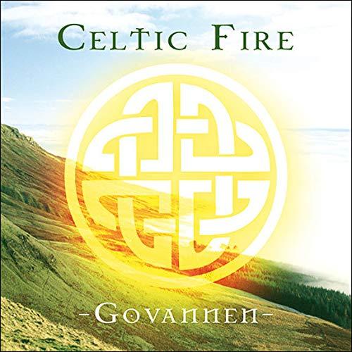 Celtic 40% OFF Cheap Sale Super special price Fire