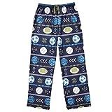 St. Eve Saint Eve Boys' Sleep Pant 2-Pack
