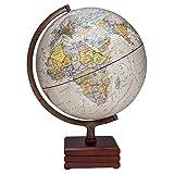 Waypoint Geographic Horizon Globe, 12''