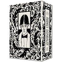 Aubrey Beardsley: A Catalogue Raisonn¿