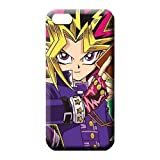iPhone 5 / 5s / SE covers Skin Protective Cases mobile phone covers Yu-Gi-Oh GX