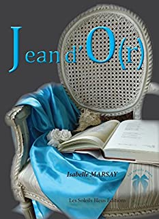 Jean d'O(r), Marsay, Isabelle