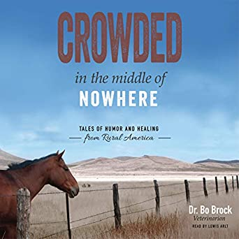 Image result for crowded in the middle of nowhere