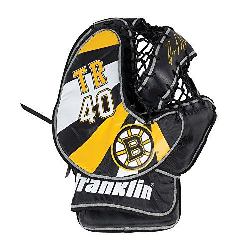 Franklin-Sports-Tuukka-Rask-Goalie-Equipment-Set