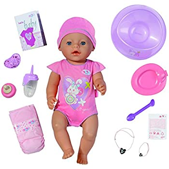 Amazon Com Chatsters Gabby Interactive Doll Toys Amp Games