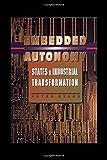 Embedded Autonomy
