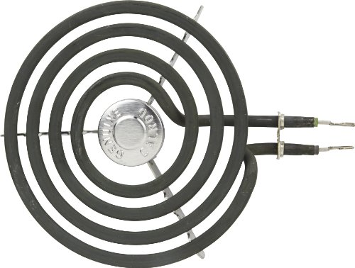 general-electric-wb30t10078-surface-element-6-inch
