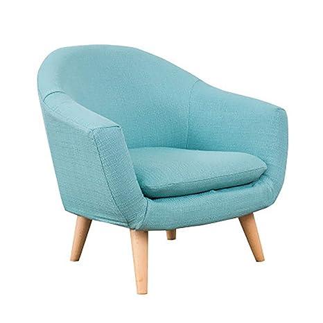 Peachy Amazon Com Teen Boys Girls Kids Accent Chairs Bedroom Short Links Chair Design For Home Short Linksinfo