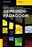 Gemeindepädagogik (de Gruyter Studium) (German Edition)