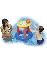 Amazon Com Basketball Amp Volleyball Sets Toys Amp Games