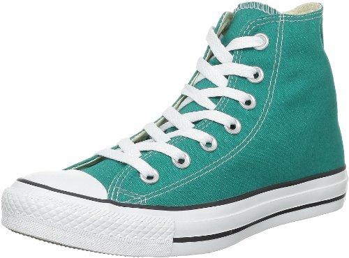 44 5 139786f Basic Hi Ct Chucks Converse Green Alpine 0q8gfnS