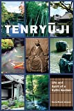 Image of Tenryu-ji: Life and Spirit of a Kyoto Garden