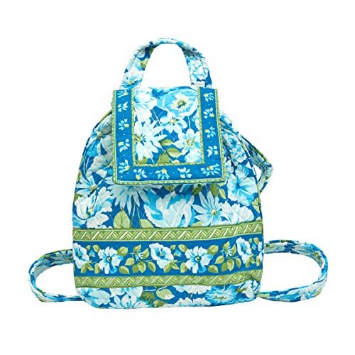 - C&F Home Sanibel Backpack Backpack Sanibel