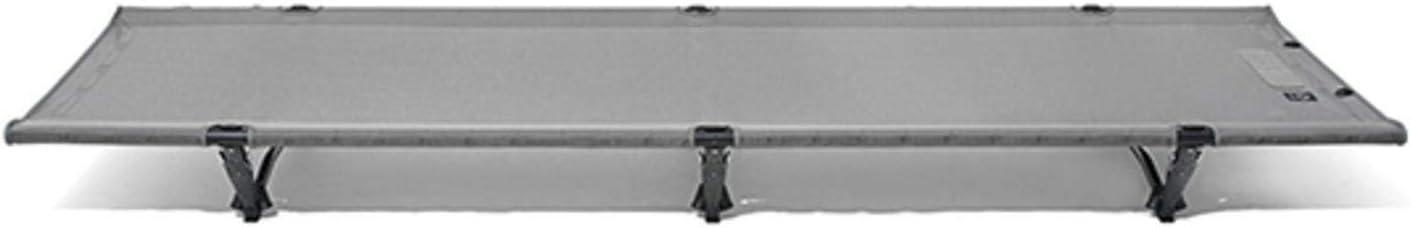 Helinox(ヘリノックス) タクティカル コット コンバーチブル 19755008001001